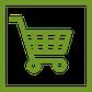 Offline Sales Services